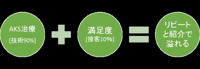 %e5%9b%b32