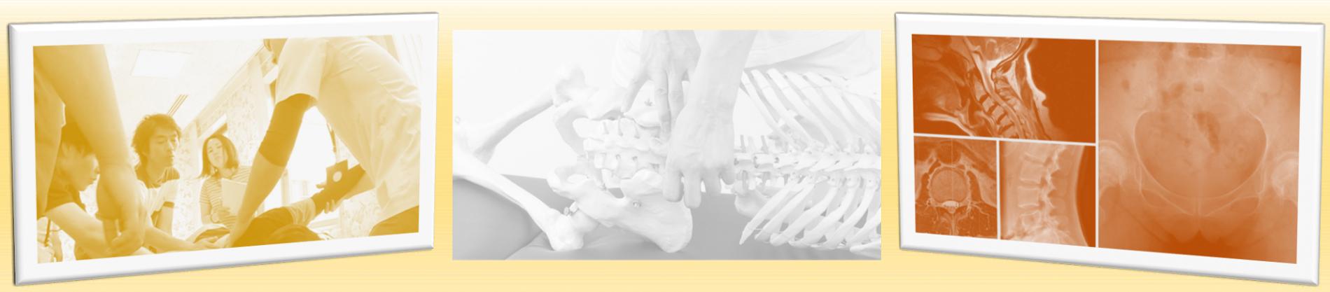 AKA治療を更に進化させたAKS治療を極めるセミナー