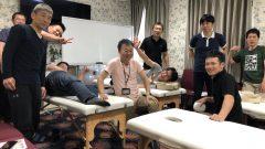 AKSセミナー東京2回目ー1
