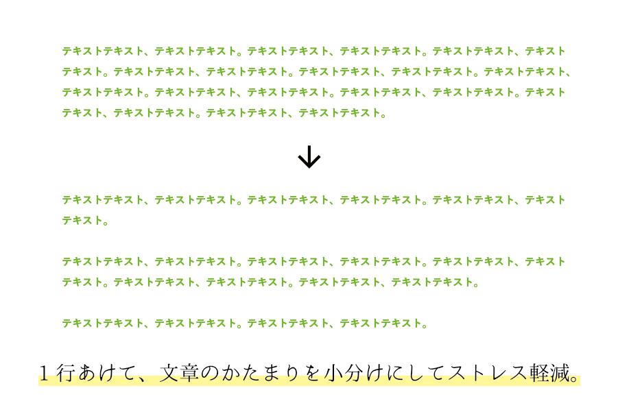 improve-writing-skills_2