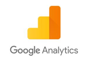 Googleアナリティクスをはじめよう! できること、設定方法を解説します