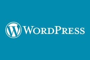 無料で利用できるWordPressとは? できることを徹底解説いたします